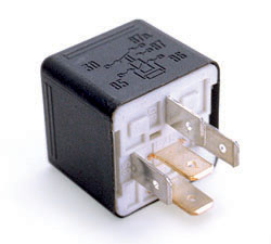 HE87429B HELLA Terminal Supply Company Product Detail