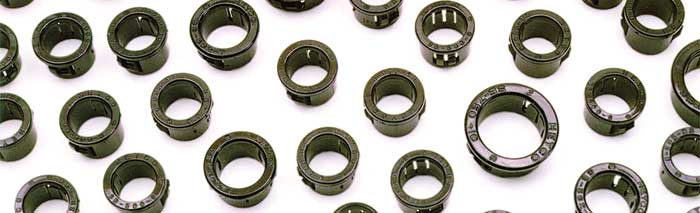 SNAPBUSHINGS