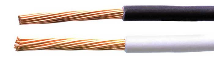 16 GAUGE TXL WIRE, TXL THIN WALL WIRE, AUTOMOTIVE WIRE, WIRE & CABLE ...